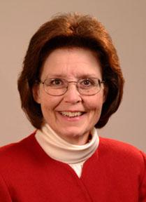 Jill J. Jensen